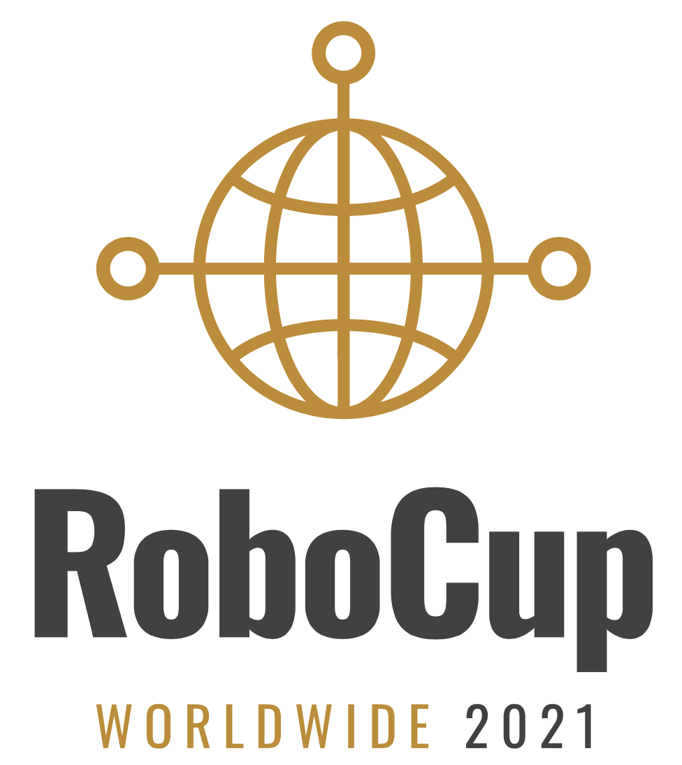 RoboCup World Championship 2021
